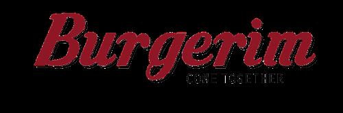 בורגרים - עמוד הבית - תפריט בורגרים במגוון גדלים, סוגים, תוספות למשלוחים של המבורגרים בכל לוד - בורגרים הכשרים של לוד