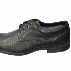 נעל אלגנט דגם Aalase