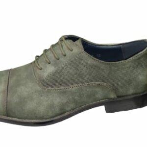 נעל אלגנט דגם AMBROGIO