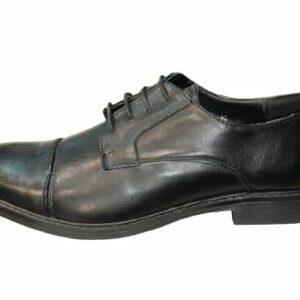 נעל אלגנט דגם LOTHARIO