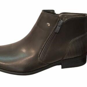 נעל אלגנט דגם COOPER