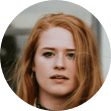"""אלעד פרנקל - מתגורר בלוד ופעיל חברתי בעיר, עו""""ס קליני, ופסיכותרפיסט מומחה לשיטת הטיפול -  EDT (Experiential Dynamic Therapy) - פסיכותרפיה דינאמית חווייתית, ממוקדת רגש, לפי תכנית הנלמדת בבר אילן."""