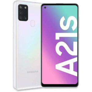 A21s 64GB 830₪ יבואן רשמי- עולם הסמארטפון בקניון לוד האינטרנטי KENLOD