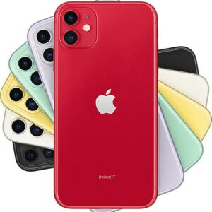 - עולם הסמארטפון בקניון לוד האינטרנטי KENLOD iPhone 11 128GB 2850₪