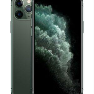 - עולם הסמארטפון בקניון לוד האינטרנטי KENLOD iPhone 11 Pro 256GB 3850