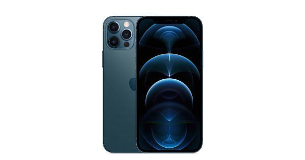 - עולם הסמארטפון בקניון לוד האינטרנטי KENLOD iPhone 12 Pro 256GB 4999₪