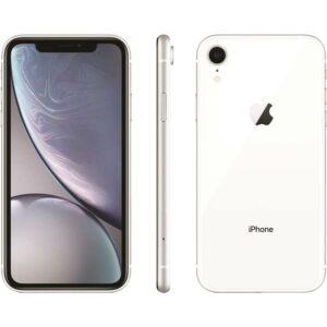 - עולם הסמארטפון בקניון לוד האינטרנטי KENLOD iPhone XR 64GB 2080₪