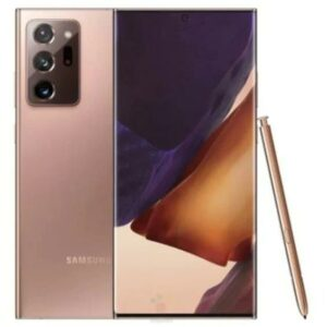 - עולם הסמארטפון בקניון לוד האינטרנטי KENLODGalaxy Note 20 ultra 3600