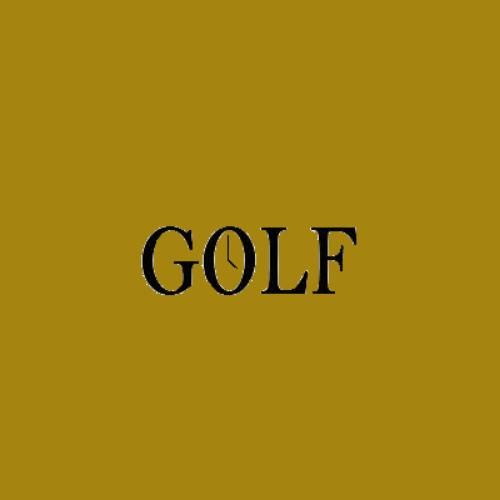 יבואן שעוני קיר הראשי שעוני גולף קניון לוד הוירטואלי ומשלוחים לכל הארץ